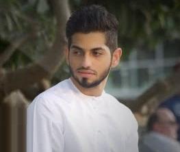 محمد الشحي درسك خلص تحميل mp3