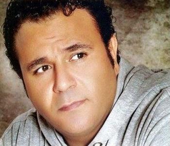 أغنية محمد فؤاد - عارفين مصر عايزة ايه mp3