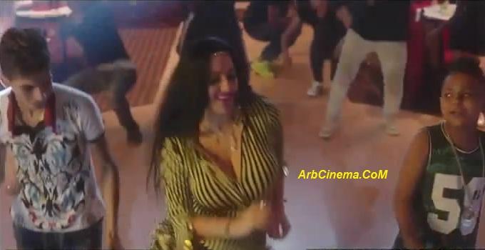 مهرجان مفيش صاحب يتصاحب فيلم saaa10.jpg