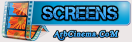 "مترجم فيلم "" لندن فولن screen10.png"