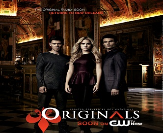 Originals 2016 الترجمة IDX/SUB the-or10.jpg