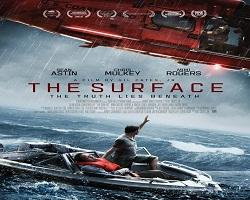 فيلم الإثارة The Surface 2015 مترجم ديفيدي