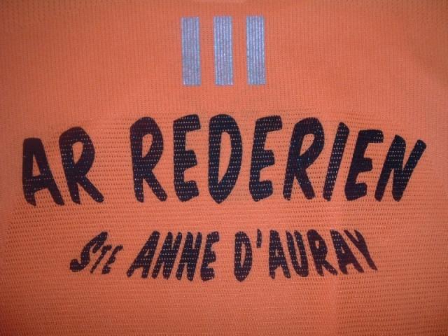 AR Rederien