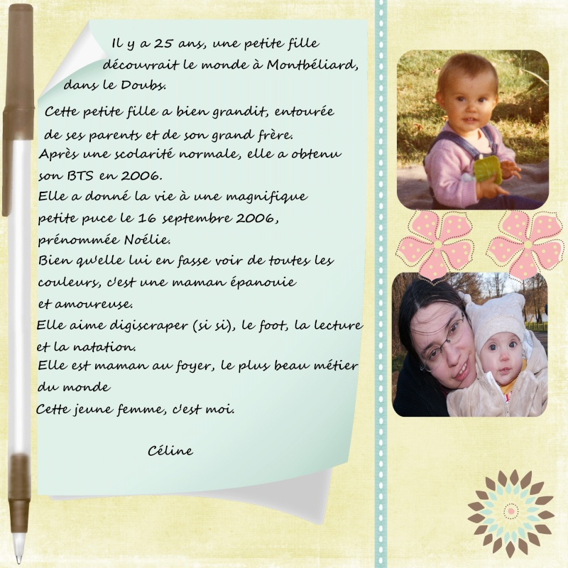 celine10