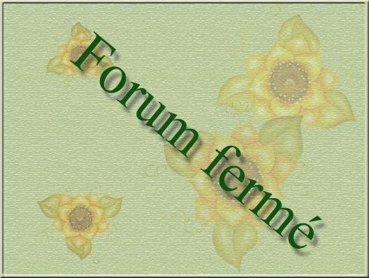 forum de discussion sur la peinture décorative et le bricolage