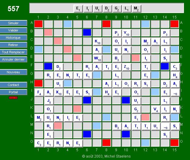 Tarot en ligne : Jeu gratuit de tarot 78