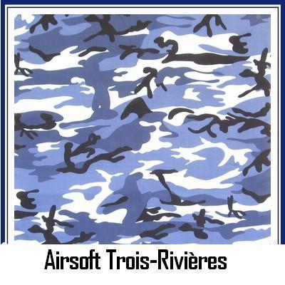 Rencontre trois-rivieres gratuit