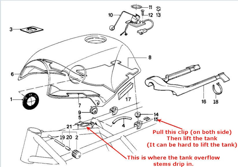 87yl8 Chevrolet K1500 4x4 Converted Tbi System Carb in addition Show product moreover P 0900c1528004fbdf additionally Tech likewise Tab Sizing Guidelines. on fuel sender wiring diagram
