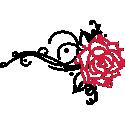 https://i21.servimg.com/u/f21/11/72/45/15/th/rose-c11.png