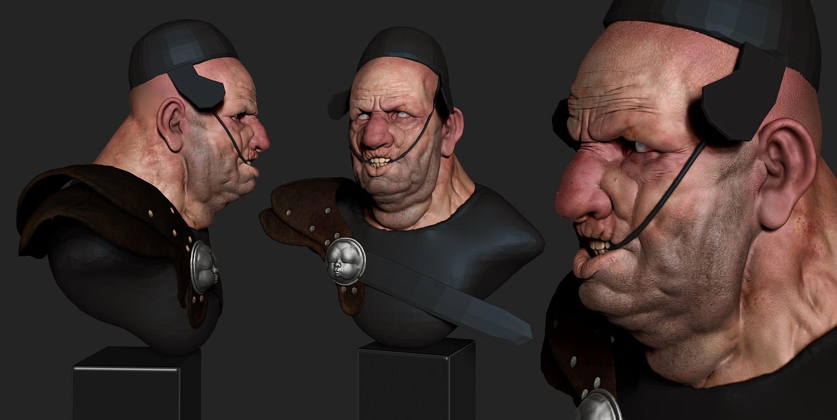 head0810.jpg