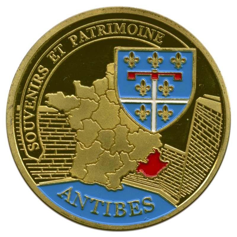 antibe11.jpg