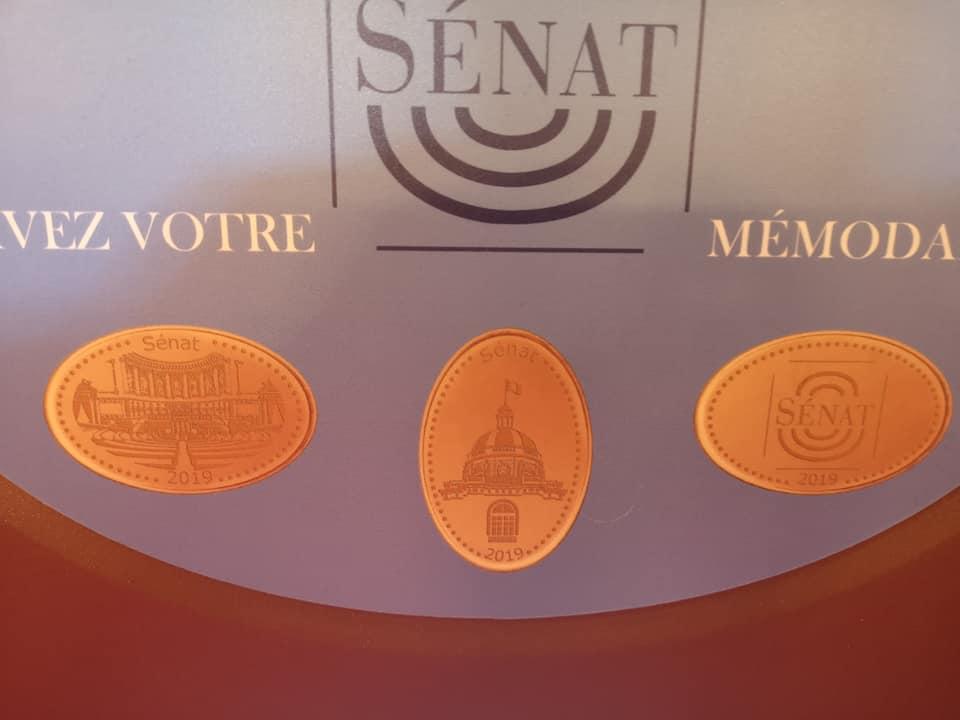 senat-10.jpg