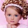 •° صور اطفالكم .. °• ..