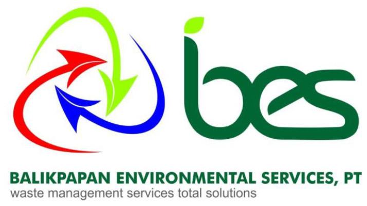 PT. Balikpapan Environmental Services (BES)
