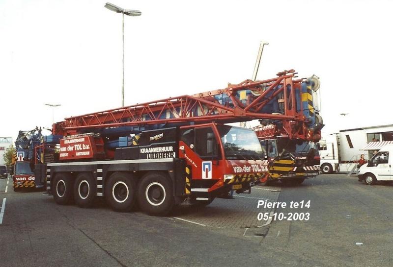 2003-122.jpg