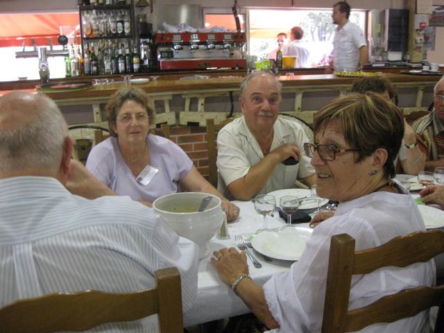 rencontre forum incha allah Ivry-sur-Seine