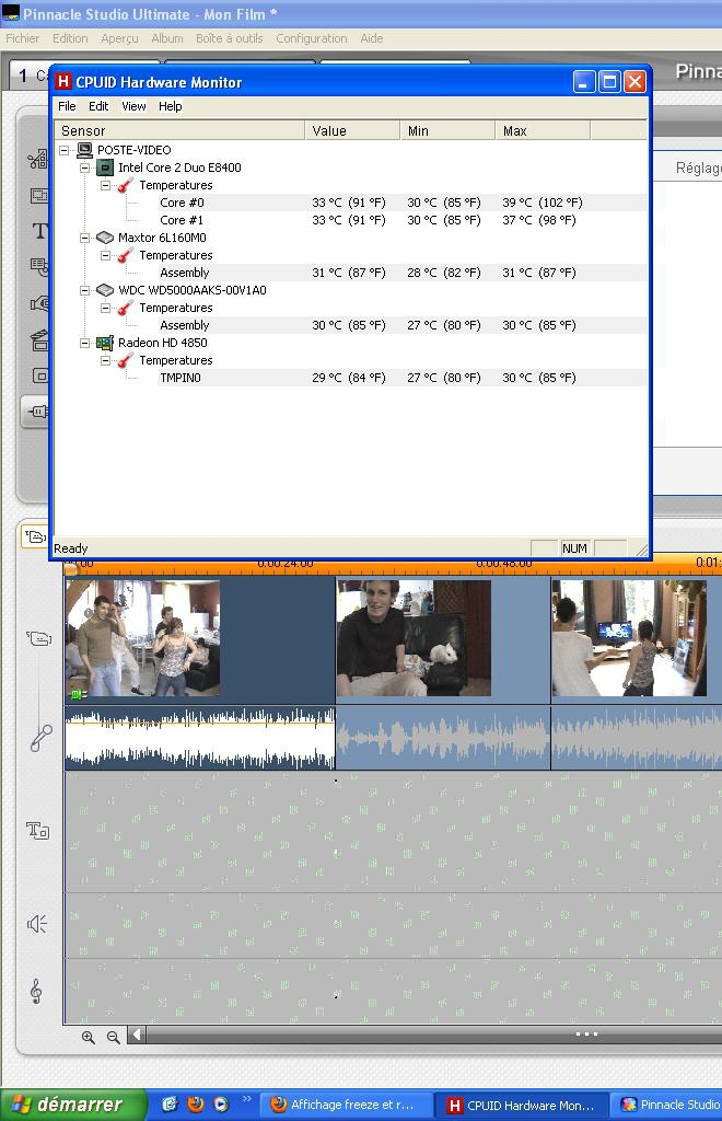 http://i21.servimg.com/u/f21/11/91/46/60/hwmoni13.jpg