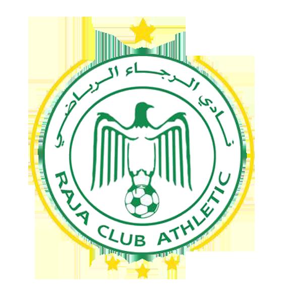 image logo raja 2012