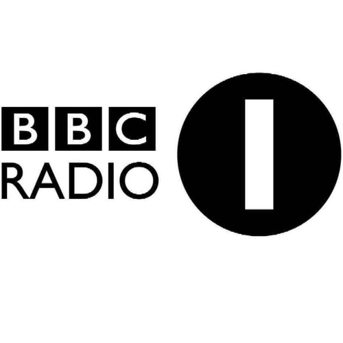 Pete Tong – BBC Radio 1, Essential Selection - 21.09.2012