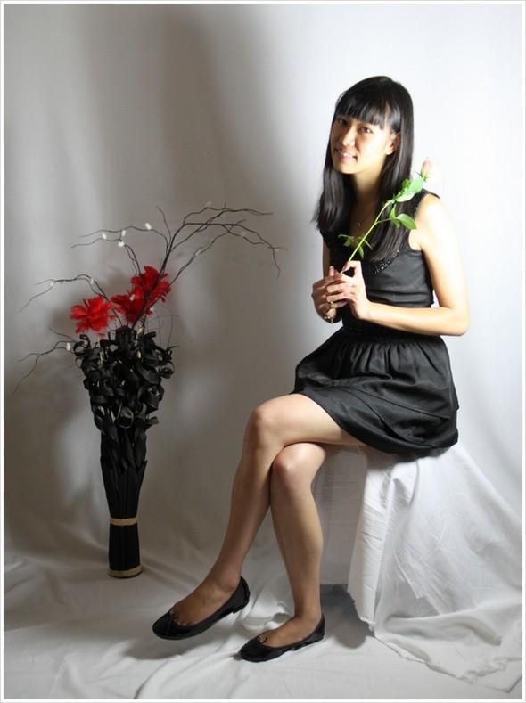 http://i21.servimg.com/u/f21/12/01/91/45/img_5611.jpg