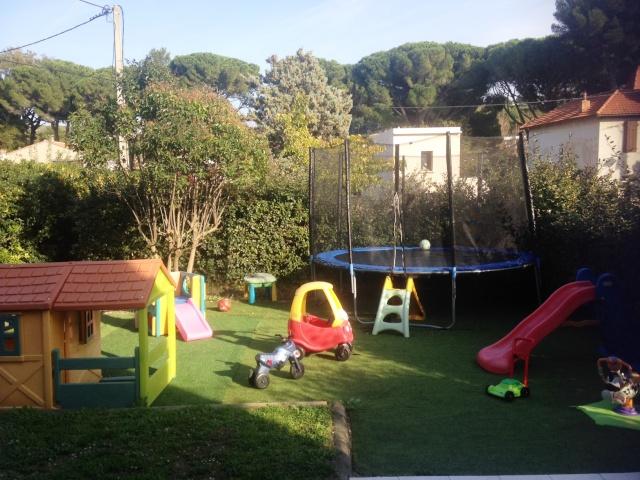 Blog assistante maternelle for Le jardin voyageur maternelle