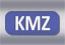 http://i21.servimg.com/u/f21/12/08/67/34/kmz10.jpg