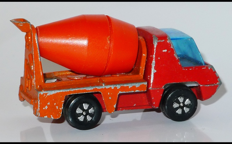 camion12