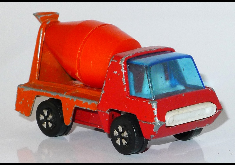camion13
