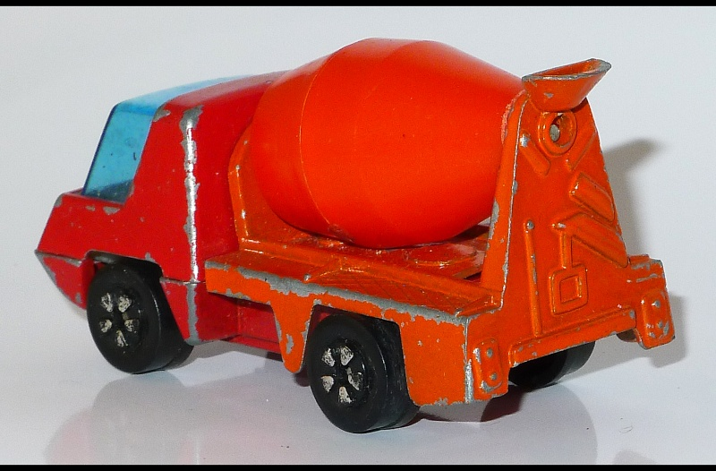 camion14