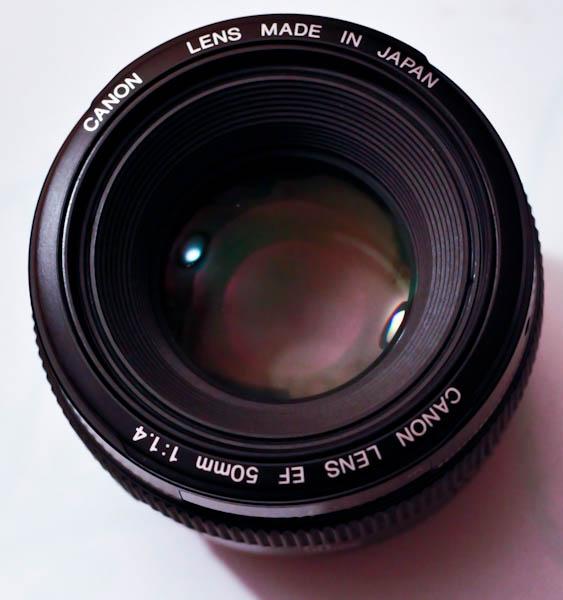 http://i21.servimg.com/u/f21/12/21/02/64/50mm-210.jpg