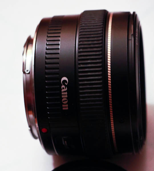 http://i21.servimg.com/u/f21/12/21/02/64/50mm-410.jpg