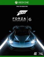 Notre critique de Forza Motorsport 6