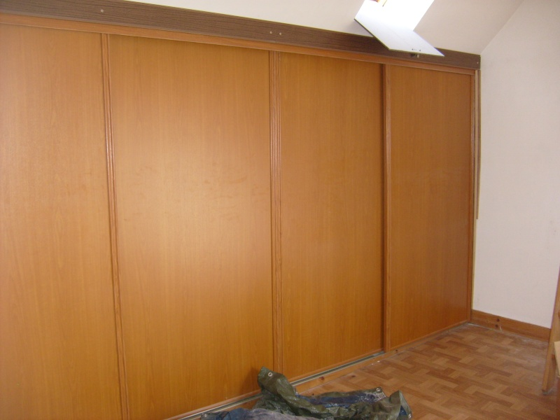 Chambre adulte - Relooking chambre adulte ...