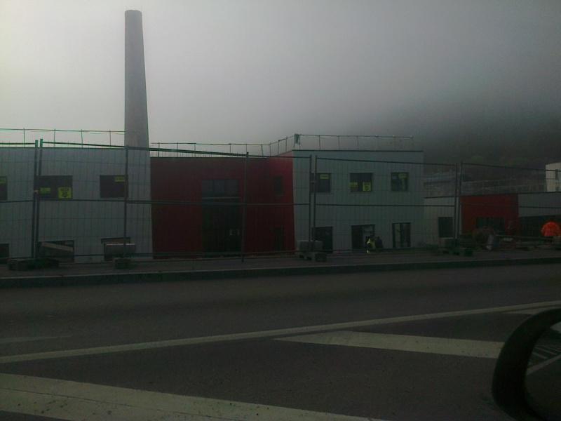 photo024.jpg