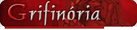 Grifinoria