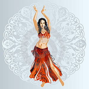 Forum di Danza Orientale