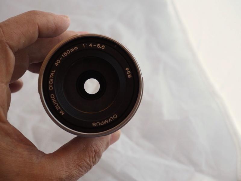 object10.jpg