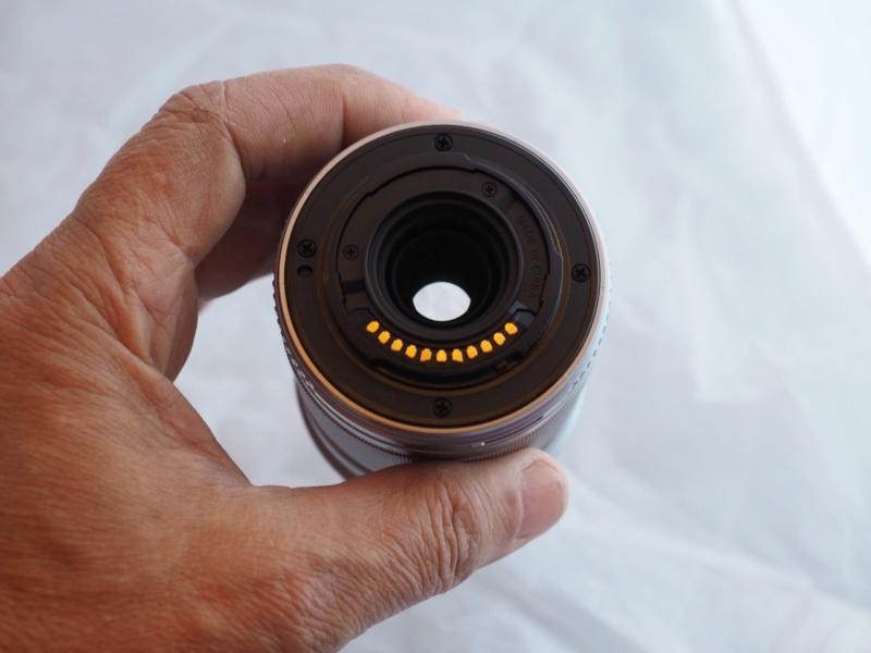 object11.jpg