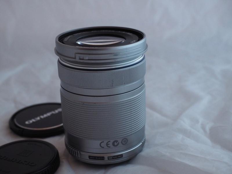 object14.jpg