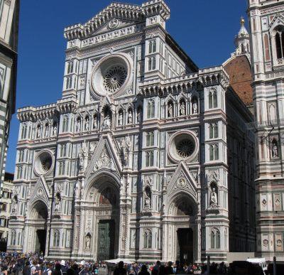 Voyage en Toscane du 04 au 08 Avril 2011 dans Voyages floren10