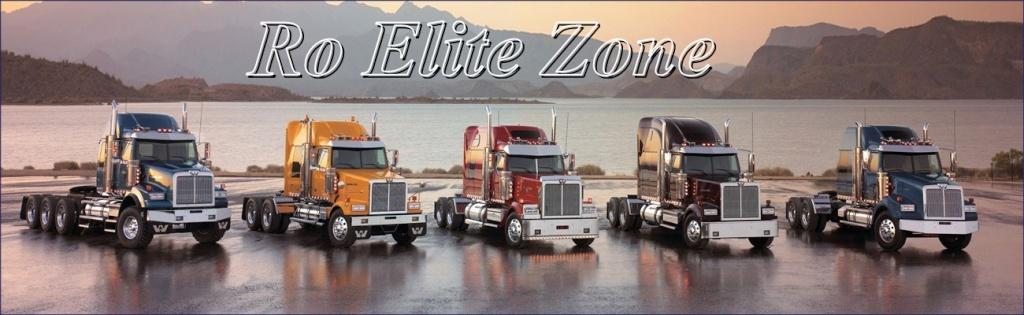 . : : : : : : Ro Elite Zone: : : : : : .