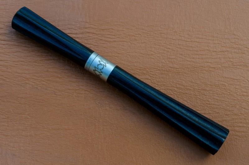 stylo plume oberthur