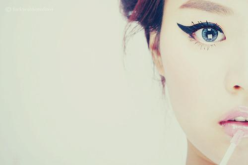 eye-li10.jpg