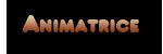 Animatrice