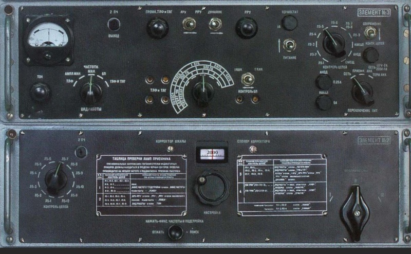 r-154a10.jpg