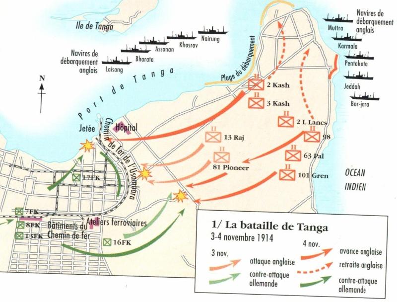 tanga10.jpg