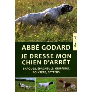 Rép :Re: Livres et ouvrages : Dressage d'un chien D'arrêt