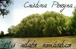 Cristina Pereyra