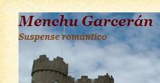Menchu Garcerán