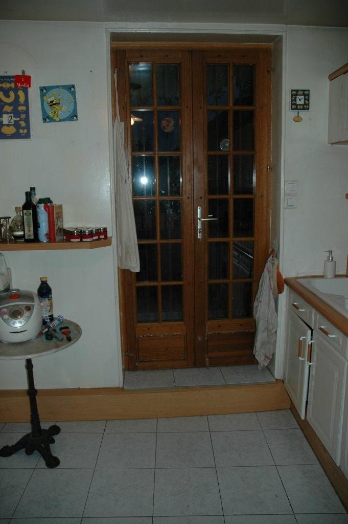 comment je fais pour enlever le petit bois de ma fen tre alors que. Black Bedroom Furniture Sets. Home Design Ideas